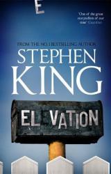 купити: Книга Elevation