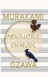 купить: Книга Absolutely on Musi