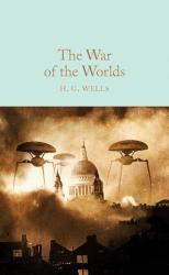 buy: Book The War of the Worlds