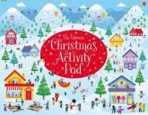buy: Book Christmas Activity