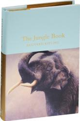 buy: Book The Jungle Book