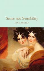 купить: Книга Sense and Sensibil