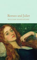 купить: Книга Romeo and Juliet