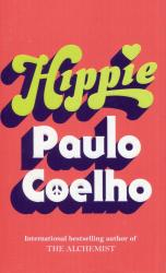 купити: Книга Hippie