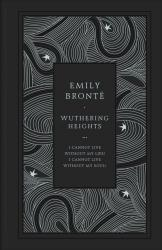 buy: Book Wuthering Heights