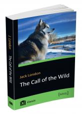 buy: Book The Call of the Wild