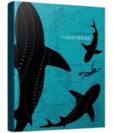купити: Книга Сам в океані