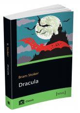 купить: Книга Dracula