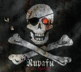 купить: Книга Пираты и их сокровища