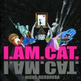 buy: Book I.AM.CAT