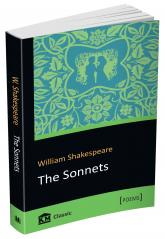buy: Book The Sonnets
