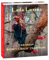 buy: Book Ukrainian women's magic traditions