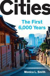 купить: Книга Cities: The First 6,000 Years