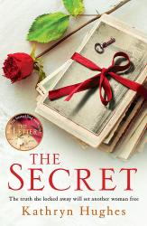 купити: Книга The Secret: A gripping novel of how far a mother