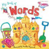 купити: Книга My Book of Words