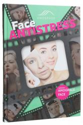 купить: Книга Amograce Face Antistress