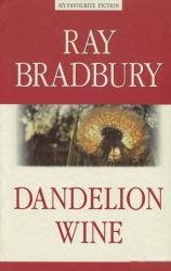 buy: Book Dandelion Wine