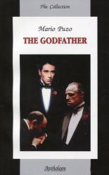 купити: Книга The Godfather