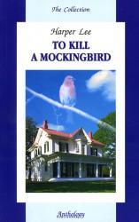 купити: Книга TO KILL A MOCKINGBIRD