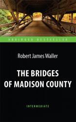 купити: Книга The Bridges of Madison County