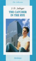 купити: Книга The Catсher in the Rye
