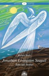 купить: Книга Jonathan Livingston Seagull. Чайка по имени Джонатан Ливингстон.