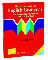 buy: Book The Heinemann ELT English Grammar. New Edition 2