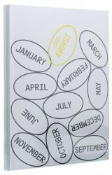 купить: Ежедневник Планер для тех, кто любит то, что делает