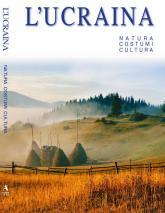 купить: Книга L`ucraina. Natura. Costumi. Cultura