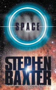 buy: Book Space