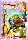 купити: Книга Fairy tales 3. Казки (англійською та українською мовами)
