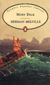 an analysis of the biblical and mythological allusions in herman melvilles novel moby dick From nathalia wright's study of melville's biblical knowledge and allusions in analysis of mythology in moby-dick in melvilles bibles by ilana pardes.