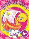 купить: Книга Веселые игры