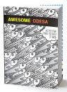 buy: Guide Awesome Odesа