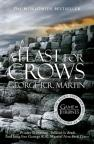 buy: Book A Feast for Crows. 4th book of A Song of Ice and Fire series