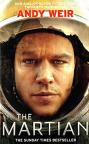 buy: Book The Martian