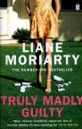 buy: Book Truly Madly Guilty