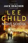 buy: Book Night School