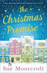 купить: Книга The Christmas Promise. The Cosy Christmas Book