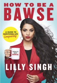 buy: Book How to Be a Bawse: A Guide to Conquering Life