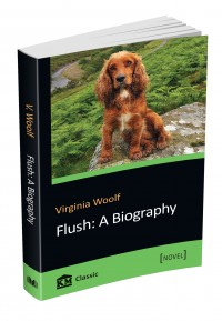 buy: Book Flush: A Biography