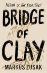 buy: Book Bridge of Clay