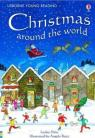 купить: Книга Christmas Around the World