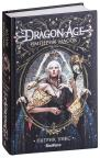 buy: Book Dragon Age. Империя масок
