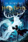 купить: Книга Harry Potter and the Prisoner of Azkaban